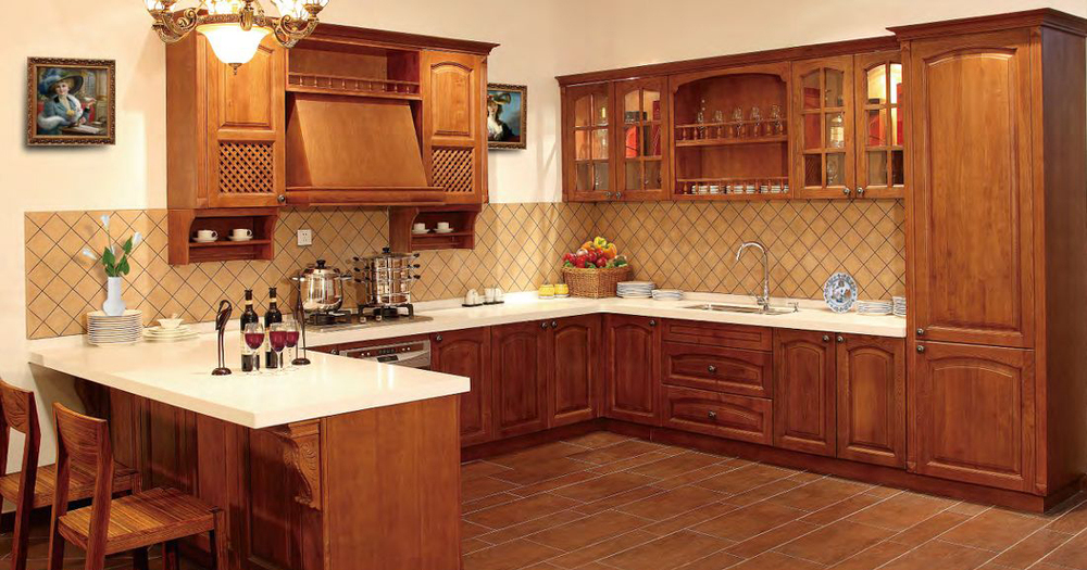 Limpiar muebles madera affordable pulimento limpiador - Limpiar muebles madera ...