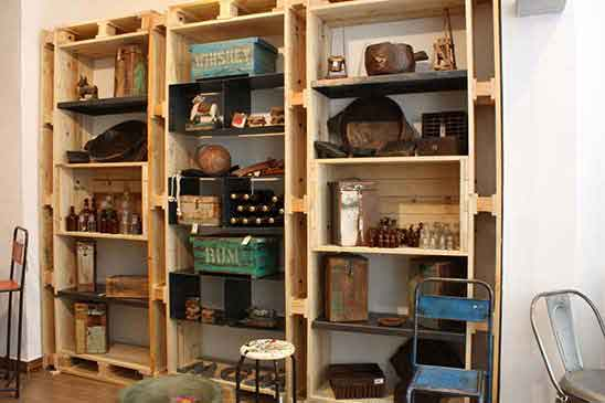 decoracion-home-things-jpg-pagespeed-ce-se2cnizve