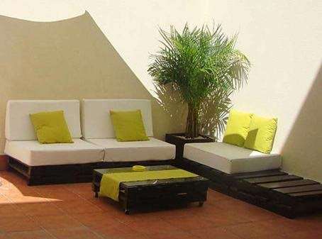 decorar-patios-muebles-originales-palets